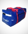 Enforcer Hockey Equipment Bag
