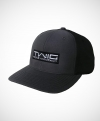 Shop Label Even Strength Hat