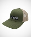 Shop Label Power Play Hat