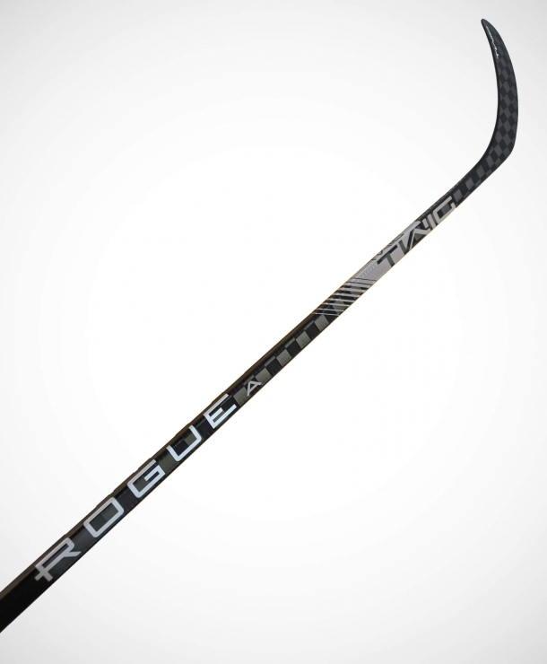 Rogue A Hockey Stick - Intermediate