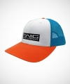 Shop Label LoPro Trucker Hat