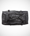Authority Hockey Player Bag