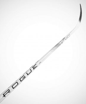 [Whiteout Series] Rogue A Hockey Stick - Junior